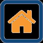 house Insurance berglund insurance lehi ut
