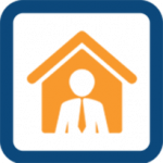 home Insurance berglund insurance lehi ut