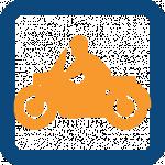 motorcycle Insurance berglund insurance lehi ut