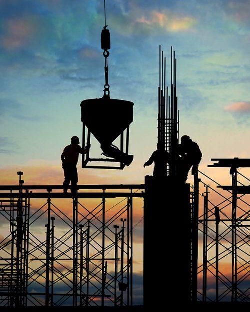 contractor insurance berglund insurance lehi ut