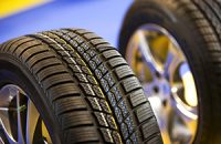 tire dealer insurance berglund insurance lehi ut